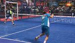 Masters World Padel Tour Final Masculina