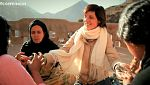 Con mis ojos - Tánger (Marruecos II)
