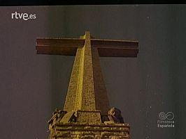RENFE ALREDEDORES DE MADRID (MATERIALES SIN MONTAR)