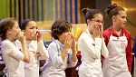 MasterChef Junior 2 - Programa 2 - 06/01/2015