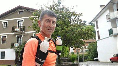 Exteriores trabaja para repatriar al alpinista español que murió en los Andes