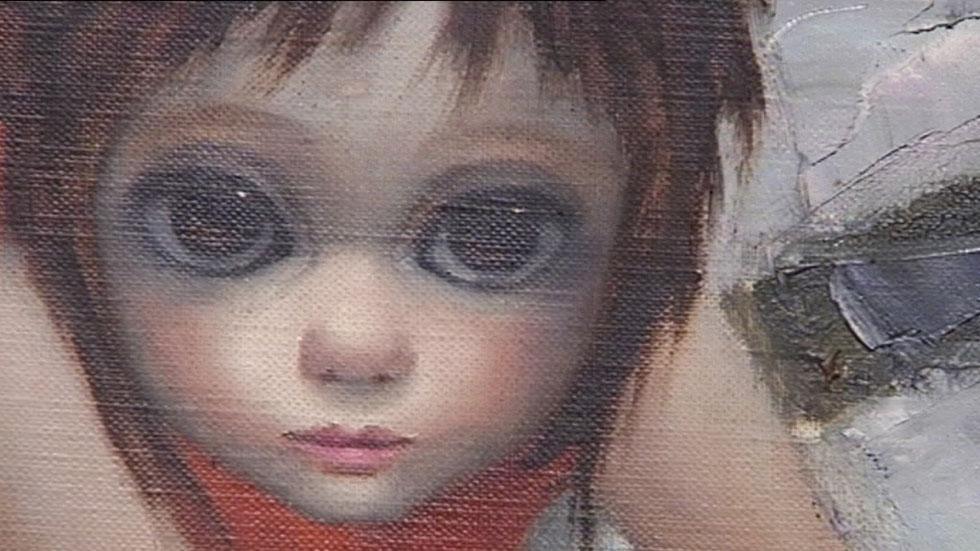 Resultado de imagen para niños de ojos grandes