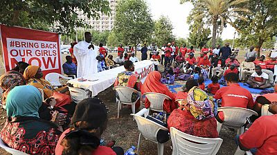 Nuevo secuestro de niños de los yohadistas de Boko Haram
