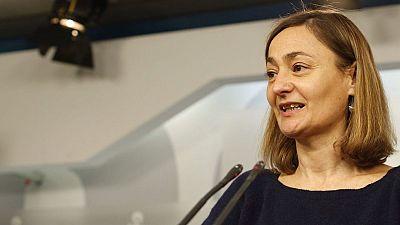 La oposición denuncia precariedad en los contratos