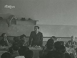 HOMENAJE A NODO 1944