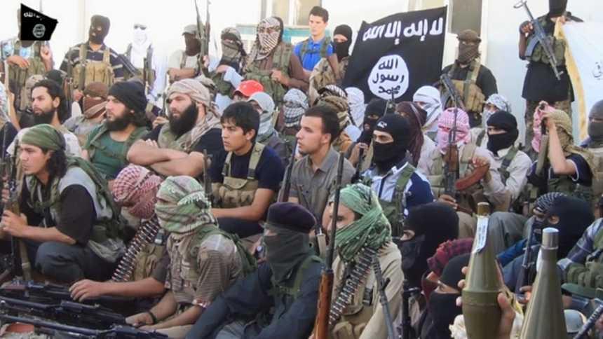 Al Qaeda vuelve a golpear en Europa y aviva su competencia con el Estado Islámico