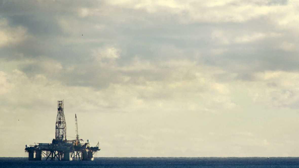 Repsol abandona las prospecciones de petróleo en Canarias