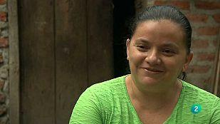Pueblo de Dios - Nicaragua: la tierra maltratada