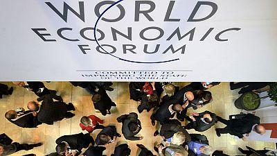 Los riesgos geopolíticos y el terrorismo, en el centro del debate del Foro de Davos que comienza hoy