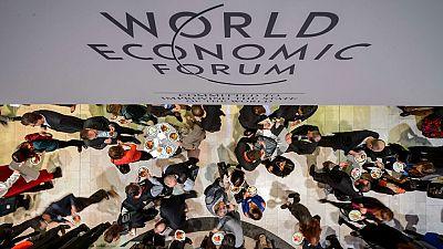 El futuro inmediato de Grecia, uno de los temas más comentados en Davos