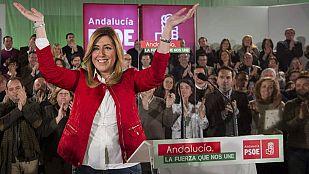 Susana D&iacute