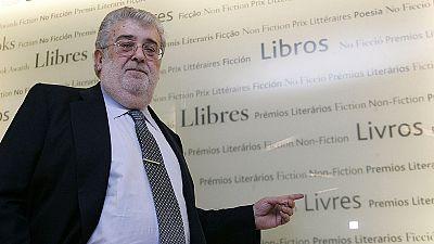 José Manuel Lara Bosch ha muerto en Barcelona a los 68 años