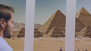 Fitur constata el repunte del el turismo en el norte de África