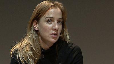 Tania Sánchez abandona IU para impulsar un partido de unidad popular en Madrid