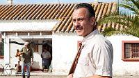 DVD: 'La isla m�nima' y 'Boyhood'