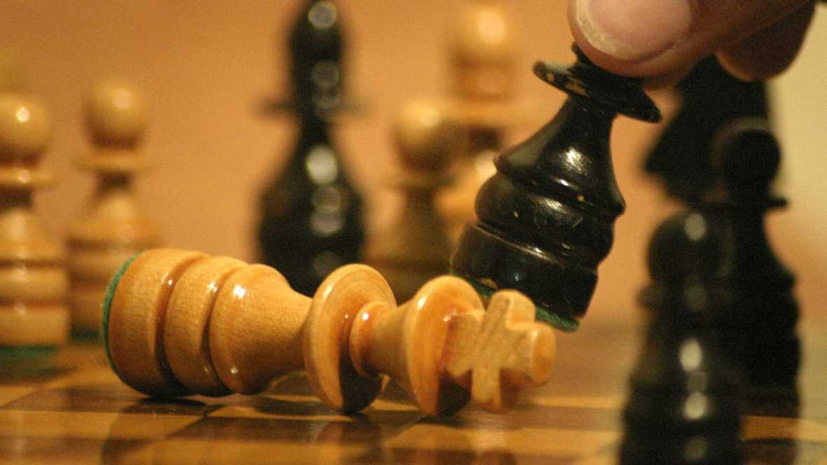 El Congreso pide al Gobierno que implante el ajedrez en los colegios como asignatura