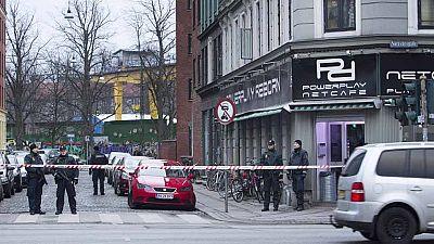 Aumenta el extremismo en Europa