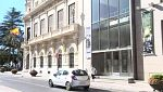 Noticias de Ceuta - 20/02/15