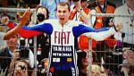 21 años de Teledeporte, 21 años de éxitos del deporte español