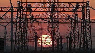 La interconexión eléctrica deberá alcanzar en 2020 el 10% en todos los países de la UE