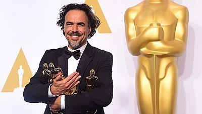 Resumen de los Oscar 2015