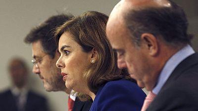 Nuevas leyes para evitar que las deudas se conviertan en una losa de por vida