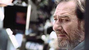 Muere el actor argentino afincado en España Héctor Colomé a los 71 años