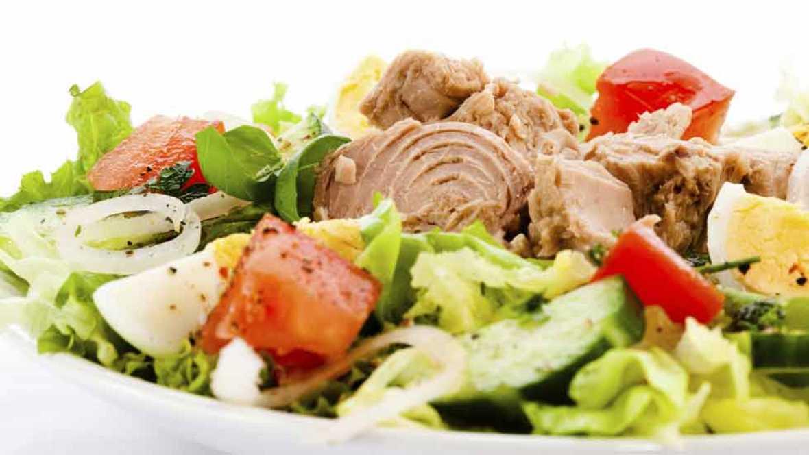 Saber vivir alimentos para prevenir la artrosis - Alimentos para mejorar la artrosis ...