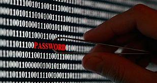 El Debat de La 1 - La seguretat a Internet  - Avanç