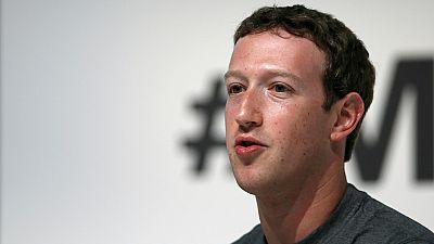 """Zuckerberg evita hablar del efecto de WhatsApp en las operadoras: """"No soy un regulador"""""""