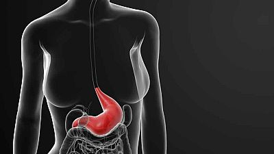 C�ncer digestivo