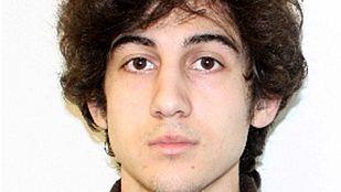 La abogada de Dzhokhar Tsarnaev reconoce su culpabilidad en el atentado de Boston