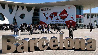 Las 167 empresas españolas que han participado en el Mobile World Congress hacen balance