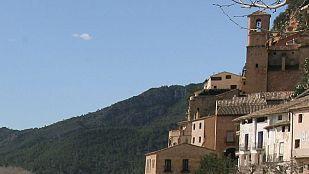 Cielo poco nuboso o despejado en la Península y Baleares
