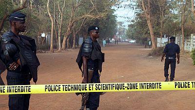 Cinco fallecidos, entre ellos dos europeos, en un atentado en Mali