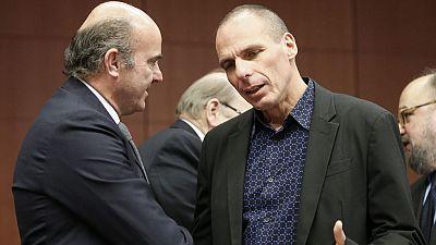 Las conversaciones técnicas con Grecia arrancarán el miércoles