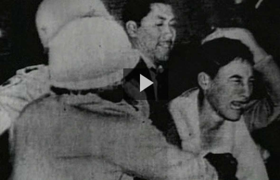 02 de octubre 1968 yahoo dating 4