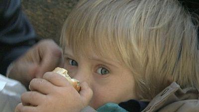 Un juez da la razón a la familia de un niño con síndrome de Down en su demanda contra una aseguradora por discriminación