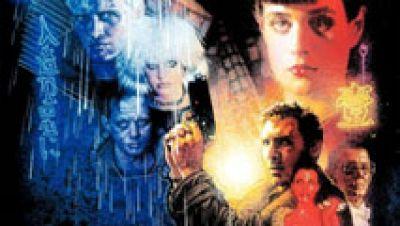 Recomendaciones de 'Días de cine': 35 años de 'Blade Runner'