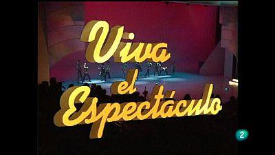 """Para Todos La 2 - Para Todos La tele - """"Viva el espect�culo"""""""
