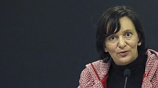 """Podemos muestra cautela y dice que los resultados de Andalucía no son """"extrapolables"""""""