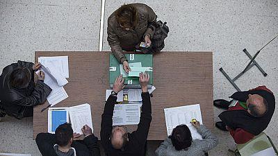Según los expertos, los datos Andaluces no tienen por qué repetirse en otras elecciones