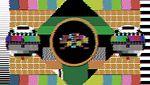 El Ministerio del Tiempo - Frikileaks vuelve a atacar 'La Puerta del Tiempo'