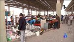 Españoles en el mundo - Kuwait - Friday Market