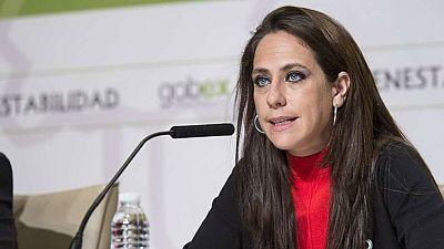 """Un informe encargado por el Gobierno extremeño constata """"irregularidades"""" en cursos gestionados por patronal y sindicatos"""