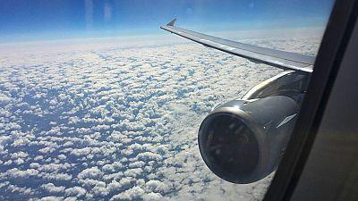 ¿Qué pruebas psicotécnicas tiene que pasar un piloto para poder volar?