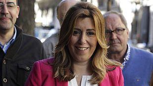El PSOE celebra su Comité Federal para preparar las elecciones autonómicas y municipales