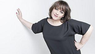 """Eurovisión 2015 - Francia: Videoclip de Lisa Angell - """"N¿oubliez pas"""""""