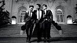 """Eurovisión 2015 - Italia: Videclip de Il Volo - """"Grande Amore"""""""