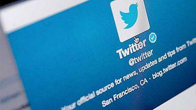 Los usuarios de twitter han sido objeto de estudio sociolinguístico
